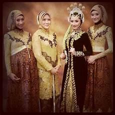 kebaya gaun kebaya muslim kebaya and muslim