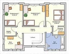 222 Best Haus Grundrisse Ideen Images On