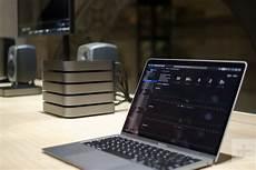 by mac apple mac mini 2018 review digital trends