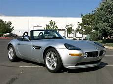 free car manuals to download 2002 bmw z8 lane departure warning used 2002 bmw z8 z8 2dr roadster for sale in reno nv 89502 cool classics