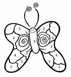 color by number coloring pages math 18060 free printable math coloring pages for best coloring pages for