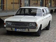 opel era kaufen 17 best images about opel rekord c commodore on