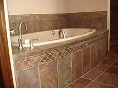badewanne fliesen ideen tile around bathtub ideas browse our photo gallery for
