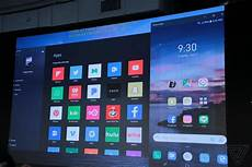 app android microsoft is embracing android as the mobile version of