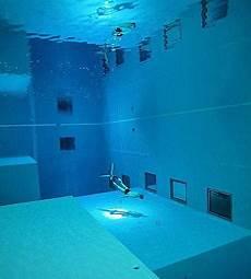 pool in der erde 7 fotos vom gr 246 223 tem pool der erde grazgebeat