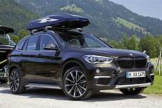 The New Bmw X1 On Location Pictures 19 Quot V Spoke 573