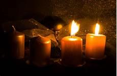der 2 advent liebe deinen n 228 chsten wie dich selbst