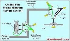 2 ceiling fan controller sante blog