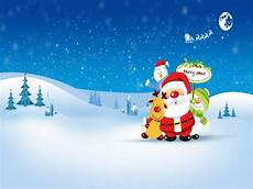 free funny christmas wallpapers wallpaper cave