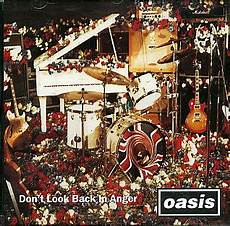 oasis whatever testo 보다나은 보다값진 블로그 오아시스 oasis don t look back in anger