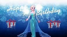 malvorlagen frozen happy birthday frozen happy birthday wishes