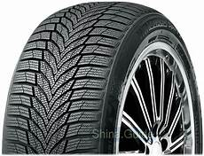 nexen winguard sport 2 tyre reviews