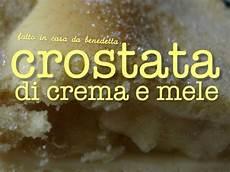 Benedetta Fatto In Casa Crostatine Di Crema Di Mele Ricetta Video | crostata di crema e mele fatta in casa da benedetta fatto in casa da benedetta crostata