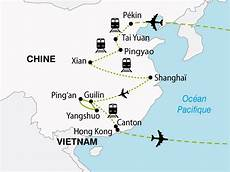 circuit chine 15 jours circuit chine l 233 gendes chinoises 15 jours sala 252 n holidays