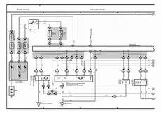 1996 rav4 wiring diagram 2004 toyota rav4 door diagram toyota auto parts catalog and diagram