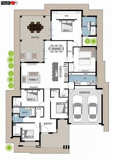 townsville builders house plans 608318 townsville new homes willowbank estate grady homes
