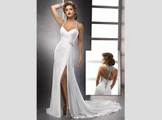 Mia's Bridal & Tailoring: New Stock from Maggie Sottero