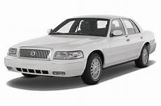 how it works cars 2010 mercury grand marquis regenerative braking 2010 mercury grand marquis reviews and rating motor trend