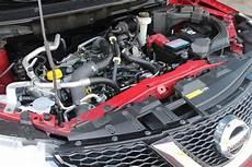 Avis Sur Moteur Renault Essence 1 2 Tce 115 Boomcast Me