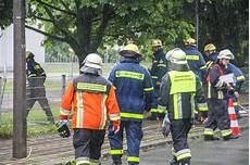 hochwasser in bayern bayerisches staatsministerium des