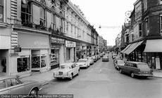 Harrogate C 1965 Francis Frith