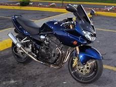 bandit 1200 s 2003 suzuki gsf 1200 s bandit moto zombdrive