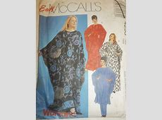 New Uncut Pattern Womens Caftan   Ladies caftan, Caftan