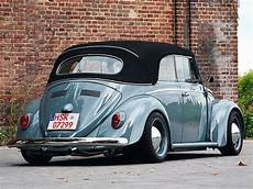 vw käfer cabrio 66er k 228 fer cabrio k 228 fer cabrio vw cabrio und oldtimer