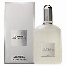 grey vetiver by tom ford 1 7 oz eau de toilette for