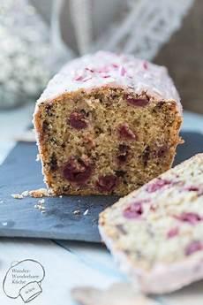 gunstige kuchen mit e lecker lockerer kuchen aus der kastenform mit