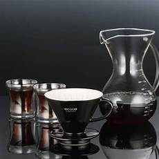 keramik kaffeefilter ecooe keramik kaffeefilter keramikfilter v60 gro 223 e 02