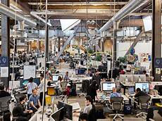 facebooks new menlo park cus to be designed by frank nytimes hq menlo park xlab