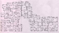 winchester mystery house floor plan floor plans for mansions floor plan of apoorva mansion