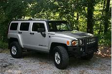 automobile air conditioning repair 2006 hummer h3 transmission control purchase used 2006 hummer h3 adventure manual transmission in lenoir city tennessee united