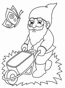 snow globe coloring page sketch coloring page