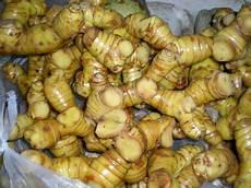 Mustika Herbal Indonesia 3 Kelompok Herbal Pelengkap
