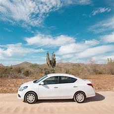 auto günstig mieten auto mieten in fuerteventura getestete ausfl 252 ge