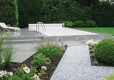 Gartengestaltung Modern Beispiele - gartengestaltung modern schlicht natacharoussel