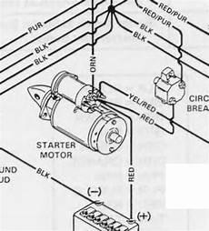 fetch 763 215 844 starter motor car hacks tractors