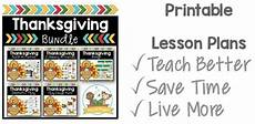 science worksheets on thanksgiving 12322 thanksgiving bundle thanksgiving preschool thanksgiving for preschool science