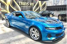 2020 buick trans am move dodge challenger the 2018 trans am is the