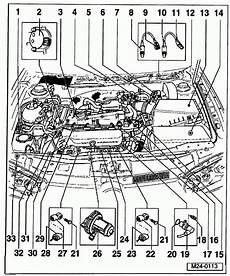 1998 vw engine diagrams 2002 vw jetta parts diagram impremedia net