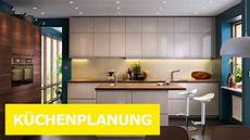Ikea K 252 Che Planen Leicht Gemacht