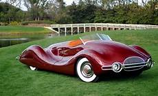 Wierd Concept Cars by 10 Most Looking Cars Made Strangest Vehicles