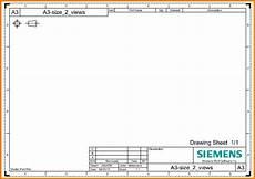 11 engineering title block exles penn working papers