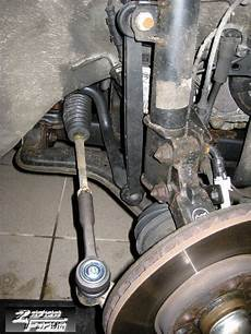 kupplung twingo kosten reparatur autoersatzteilen
