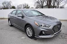 2019 hyundai sonata se review new 2019 hyundai sonata se 4d sedan in louisville 8h19236