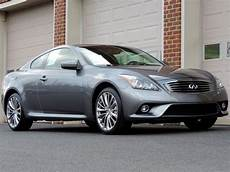 car owners manuals for sale 2012 infiniti g37 on board diagnostic system 2012 infiniti g37 coupe x sport stock 472930 for sale near edgewater park nj nj infiniti dealer