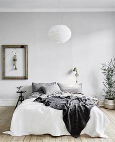 tips for choosing the perfect shade of grey these four walls