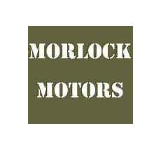 items in morlock motors store on ebay